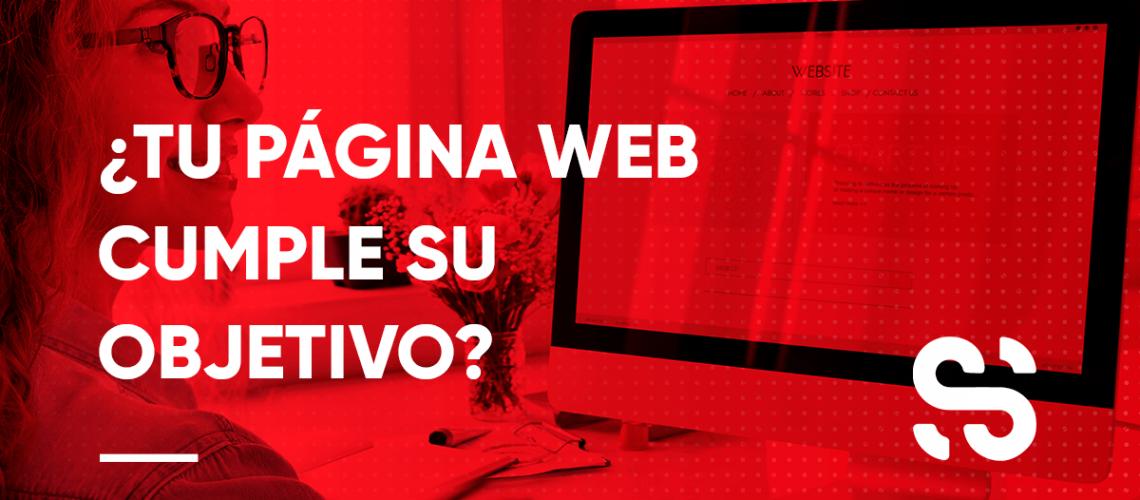tupag web